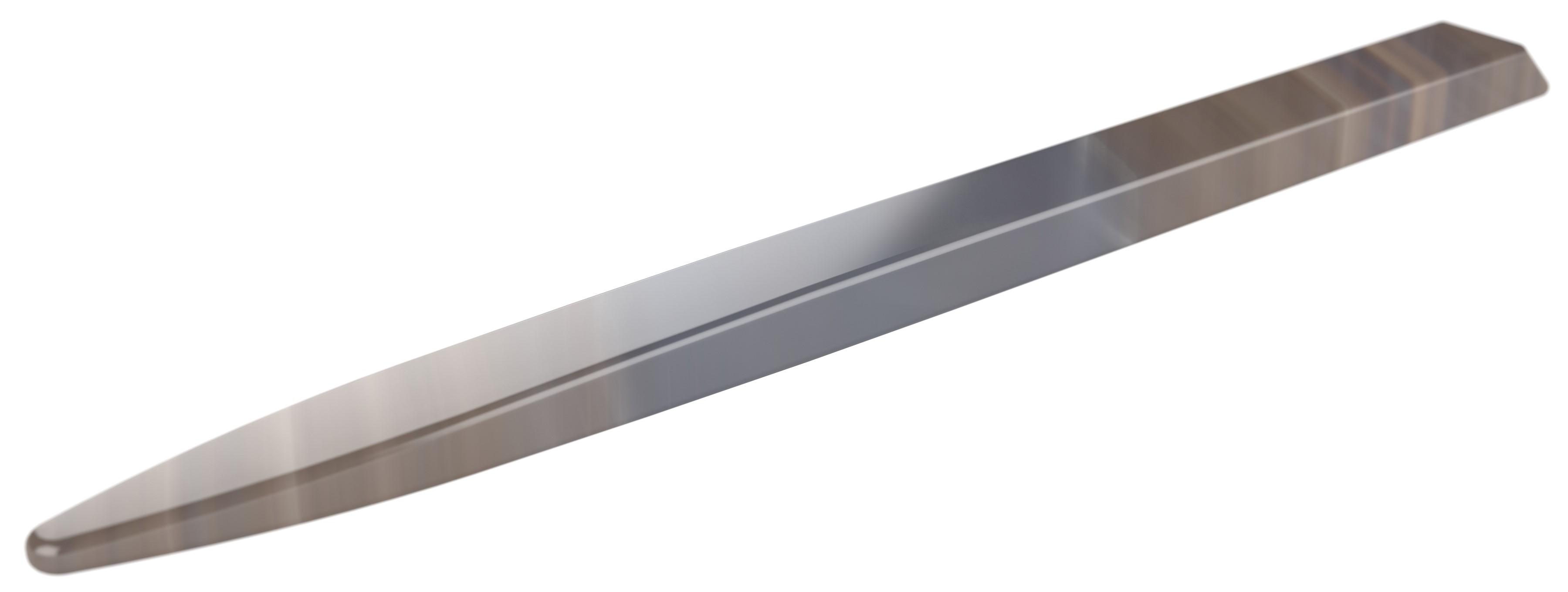 agate spatula